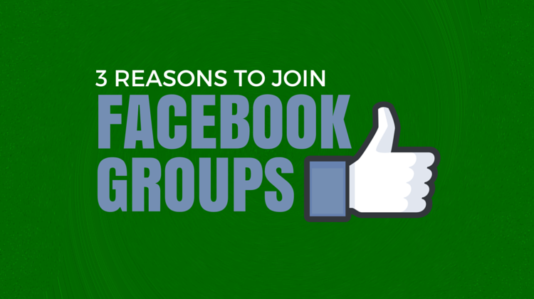 Facebook Groups