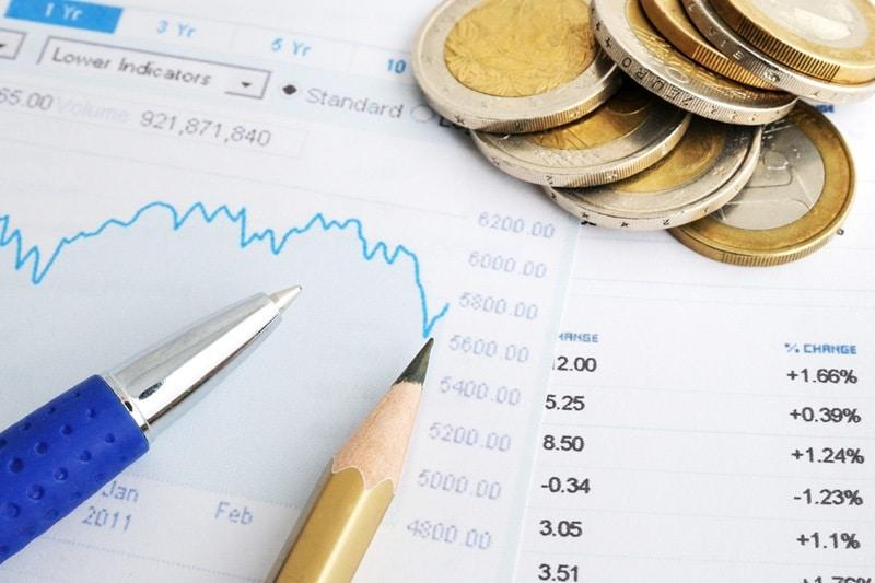 Financement de marché que faut-il comprendre