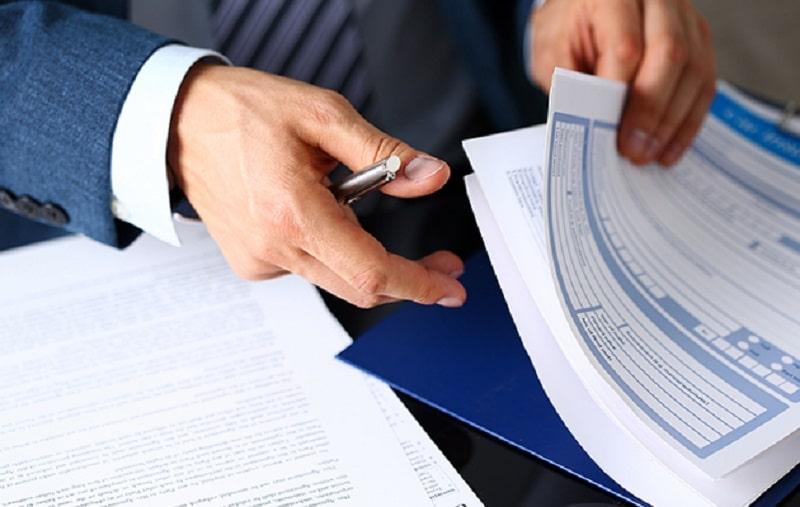 Les changements liés à l'application de la loi PACTE en 2021