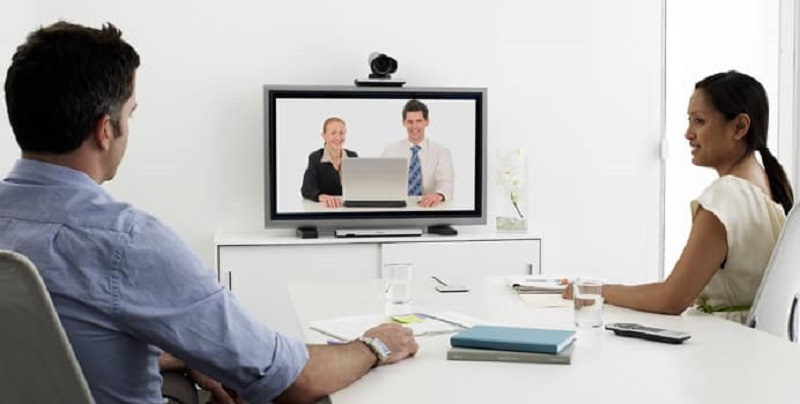 Quel outil pour faire une réunion participative et efficace