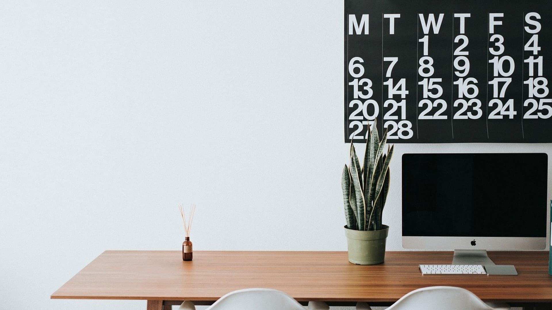 Acheter du mobilier de bureau d'occasion : les avantages