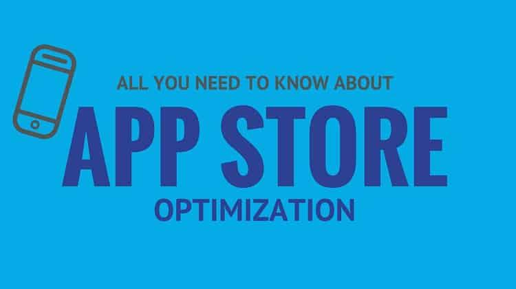 app store optimization 2