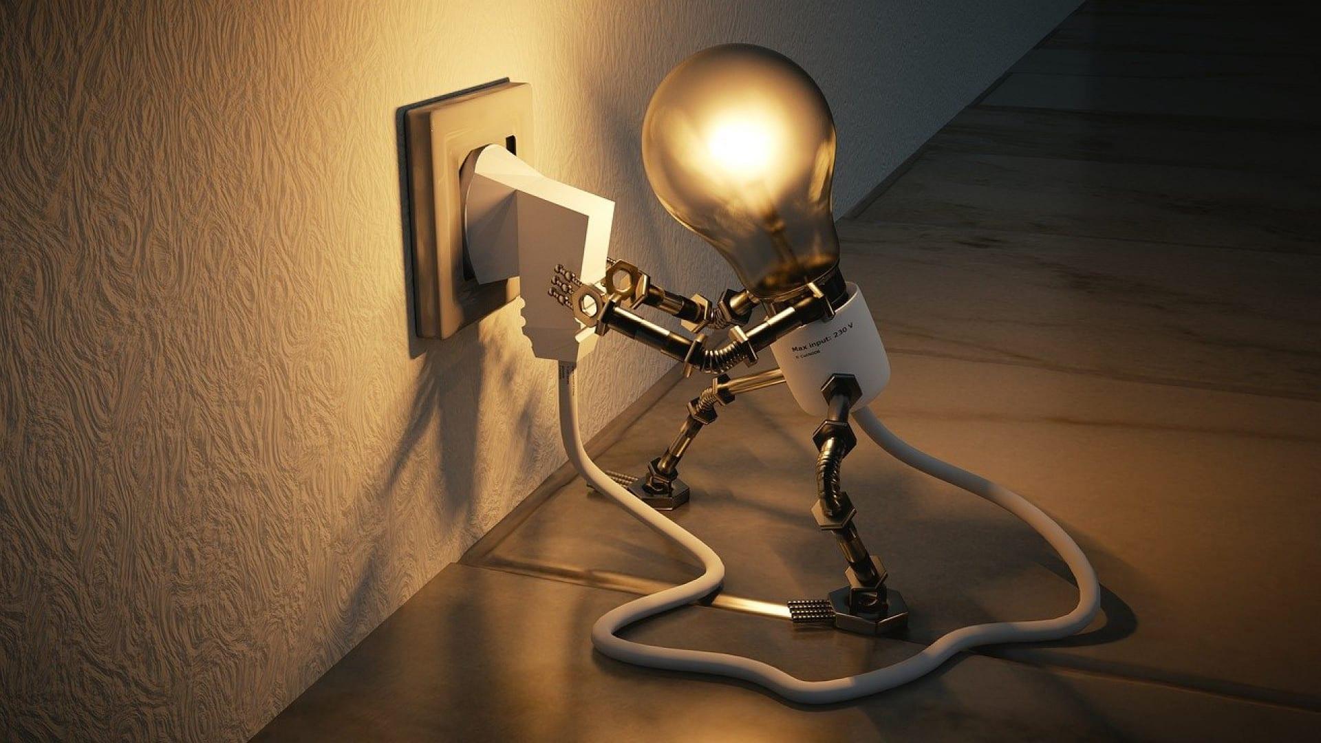 Entreprises : pourquoi faire appel à un courtier en énergie ?