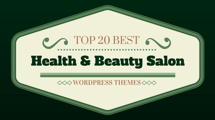 health-and-beauty-salon-wordpress-themes