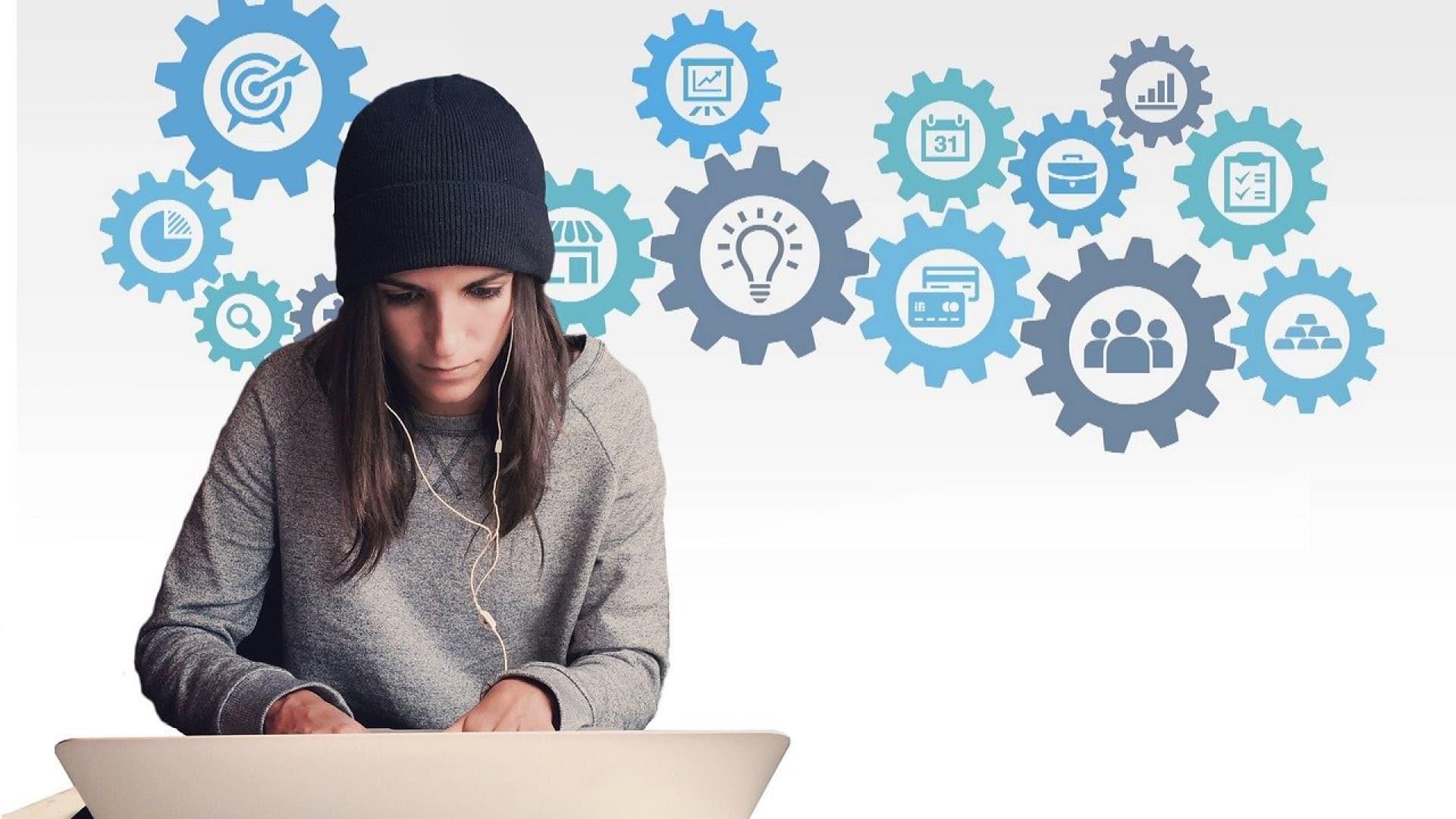 Pourquoi choisir un logiciel ERP pour votre business ?