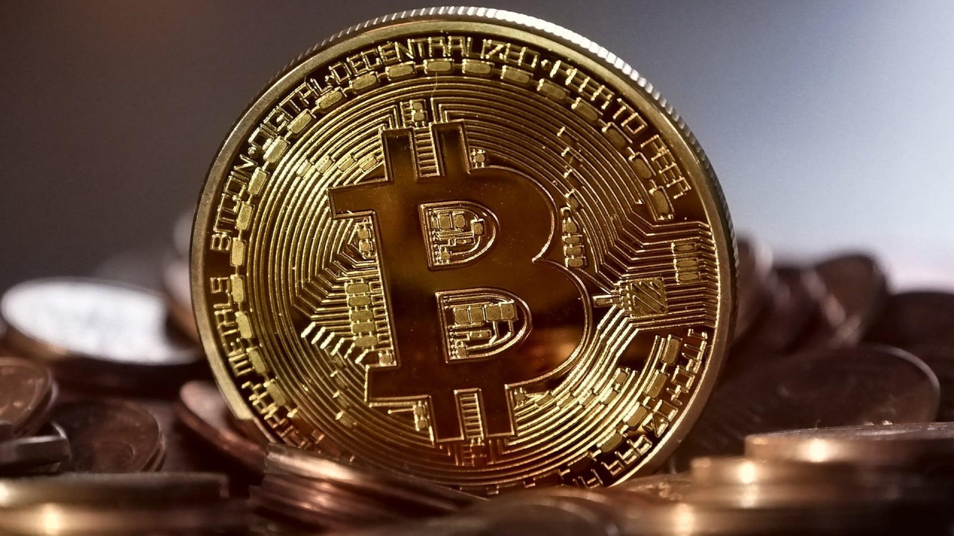 Pourquoi faire confiance à la cryptomonnaie ?