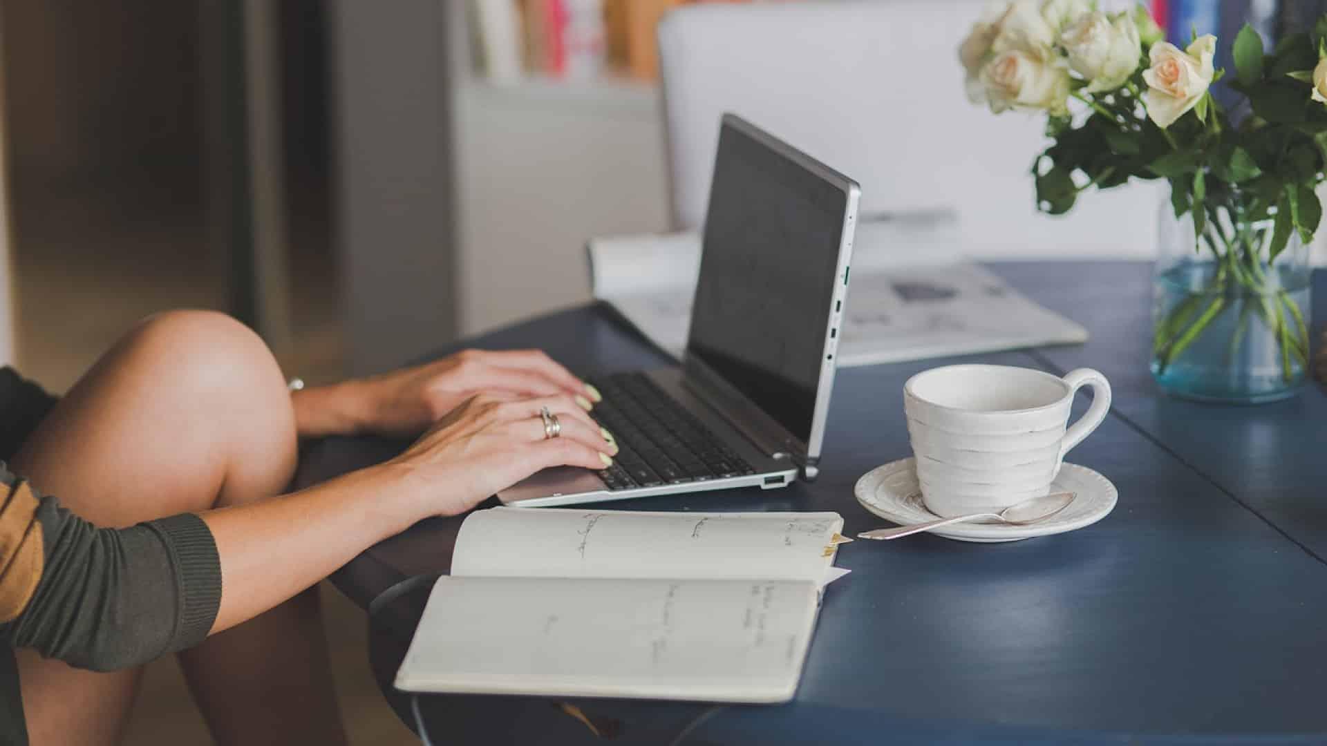 Pourquoi faut-il contacter un développeur Web freelance ?