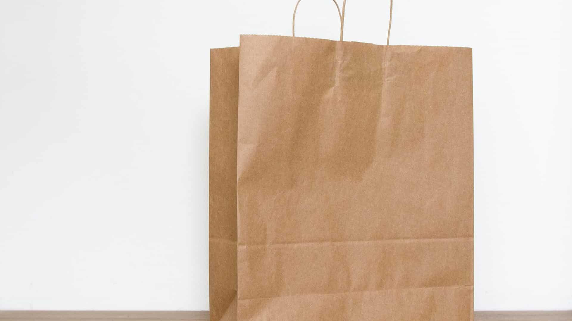 Pourquoi opter pour des sacs publicitaires pour son entreprise ?