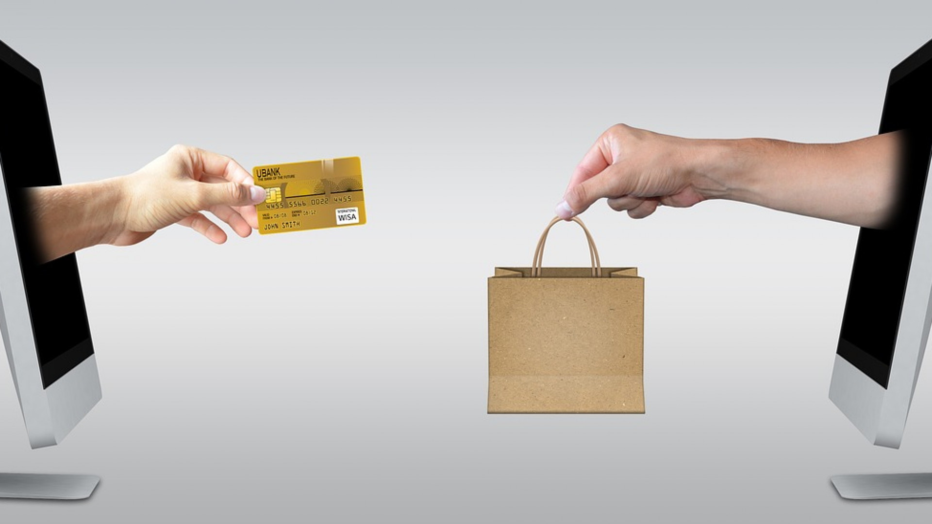 Pourquoi personnaliser votre sac publicitaire ?