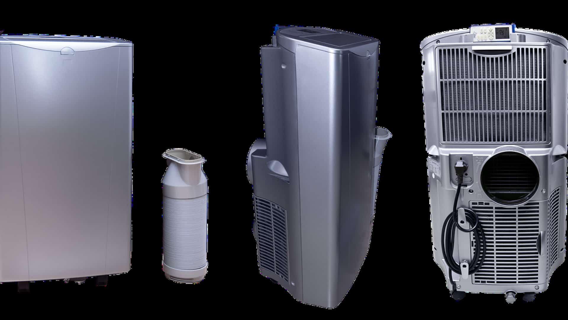 Que devez-vous vérifier pour choisir votre climatiseur ?