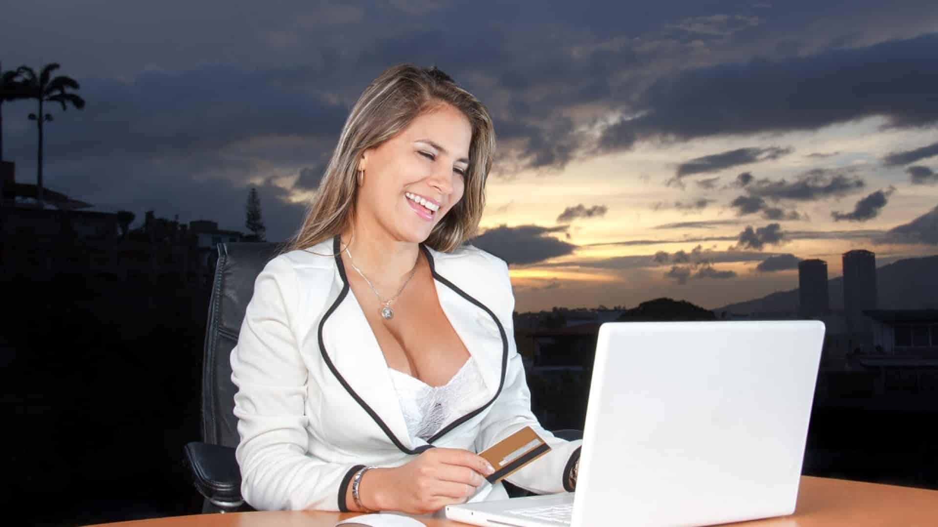 Quels sont les avantages de se lancer au e-commerce?