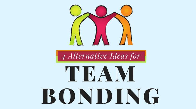 team bonding